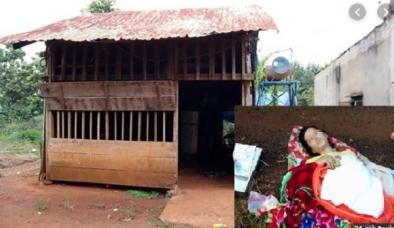 Thông tin mới nhất vụ tài xế 'đuổi' sản phụ xuống giữa đường ở Bình Phước