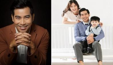 Lần hiếm hoi Thanh Bình nhắc đến cuộc sống hôn nhân tan vỡ với Ngọc Lan