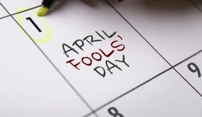TOP 75 câu nói dối ngày Cá tháng Tư bá đạo và kinh điển nhất!