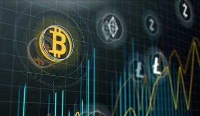 Bitcoin bốc hơi hàng trăm tỷ USD, chuyên gia vẫn có dự báo đạt mốc 100.000 USD vào cuối năm