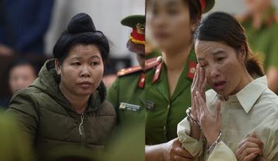 Vụ xét xử mẹ nữ sinh giao gà: Luật sư bất ngờ từ chối 'cùng thuyền' với thân chủ