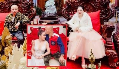 Không còn bố mẹ 'chống lưng', ái nữ Đường Nhuệ ẩn ý 'lòng người thâm sâu khó lường'