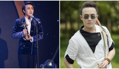Huỳnh Lập nêu quan điểm khi nghệ sĩ Việt bị chỉ trích lấy từ thiện để đánh bóng tên tuổi