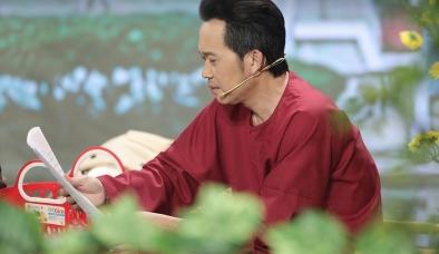 Gameshow có Hoài Linh tham dự phải dừng casting lần 3, đạo diễn bất lực nêu rõ nguyên nhân