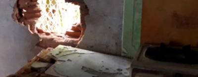 Nguyên nhân vụ nổ ở Ninh Thuận có liên quan đến máy bay huấn luyện