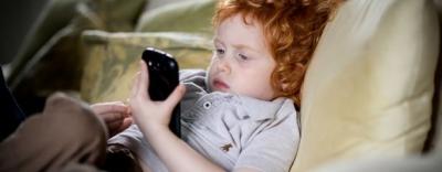 Tại sao cả Bill Gates và Steve Jobs đều cấm con cái dùng đồ công nghệ do chính mình làm ra?