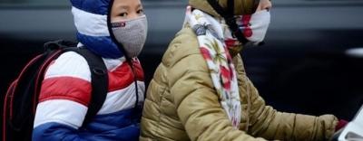 Rét dưới 10 độ C, học sinh mầm non và tiểu học được nghỉ