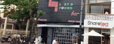 Clip phóng viên bị đánh dã man trong quán bar ở Đà Nẵng được hé lộ