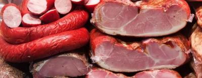 3 điều trong bữa ăn nhất định phải nhớ để tránh kích hoạt tế bào ác gây ung thư