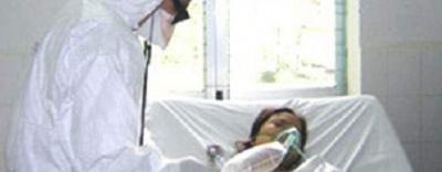 Phát hiện ổ dịch cúm A/H1N1 trong trung tâm y tế ở miền Tây