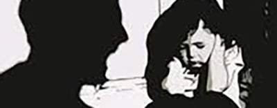 Đồng Nai: Chuyển hồ sơ vụ cha hiếp dâm con gái nhiều lần