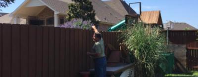 Hàng xóm mở TV ồn ào bất kể ngày đêm, ông bố đã dùng chính nghề nghiệp của mình để trả đũa