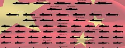 Chuyên gia: Trung Quốc sẽ sớm \