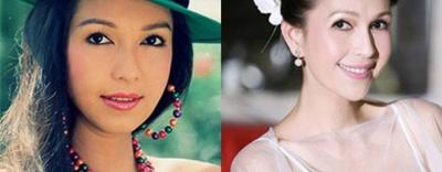 Sự thật chuyện Diễm My 6X không được thi Hoa hậu Việt Nam vì cao quá quy định