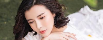 Cao Thái Hà: \