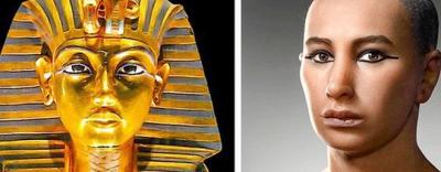 Nghe danh thì ai cũng biết, nhưng liệu bạn có tò mò diện mạo thật của những nhân vật nổi tiếng này?