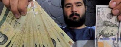 Iran: Bất ổn xã hội, tiền mất giá, cử nhân kinh tế làm \