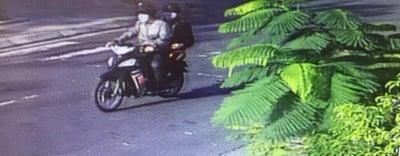 Nhóm cướp vàng táo tợn chấn động Phú Yên có ý định thủ tiêu nhau