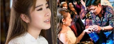 Những bê bối tình ái cùng phát ngôn chấn động trong showbiz Việt năm 2018