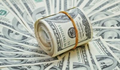 3 đại gia giàu nhất sàn chứng khoán bỏ túi 5.200 tỷ đồng
