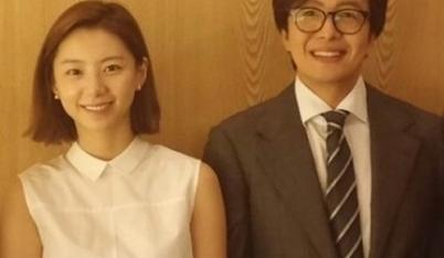 Tài tử Bae Yong Joon lãng mạn 'trên đường đến đám cưới'