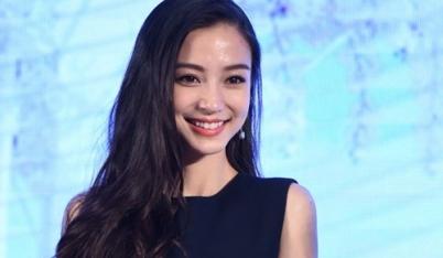Angela Baby phủ nhận Huỳnh Hiểu Minh tặng sính lễ trị giá 135 tỷ