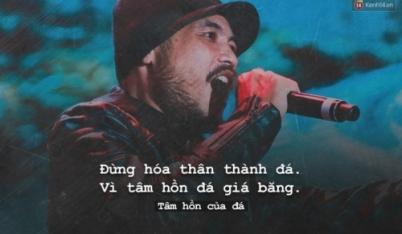 Những câu hát trở thành chân lý để đời của Trần Lập