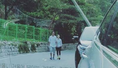 Bae Yong Joon chi bội tiền đưa vợ đi nghỉ dưỡng