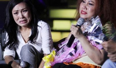 Siu Black tiết lộ mối quan hệ giữa cô và Phương Thanh sau lùm xùm ăn chặn tiền tỷ