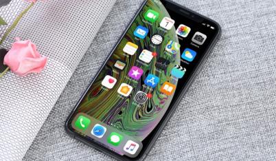 iPhone dưới 10 triệu, những lựa chọn thực sự đáng đồng tiền bát gạo