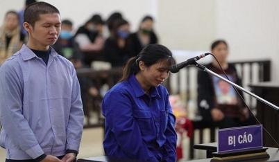 Án tử cho người cha dượng bạo hành con riêng 3 tuổi của vợ đến chết ở Hà Nội