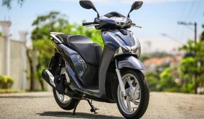 Cập nhật bảng giá xe Honda SH mới nhất tháng 12/2020: Đột ngột giảm giá dịp cuối năm!