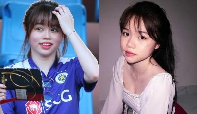Huỳnh Anh lộ bằng chứng có tình mới giỏi, đẹp trai hậu bị nghi 'cắm sừng' Quang Hải