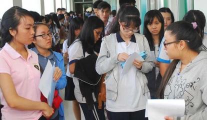 Bộ GD-ĐT khuyến cáo trường đại học cho sinh viên nghỉ đến hết tháng 2