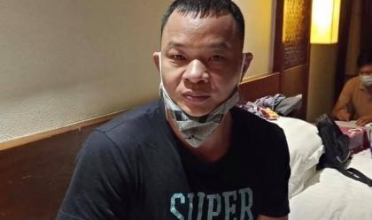 Thêm nghi phạm trong đường dây đưa người Trung Quốc trốn sang việt Nam 'sa lưới'