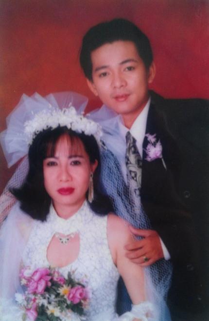 Chân dung nữ đại gia hơn 8 tuổi khiến Vũ Hà chấp nhận từ bỏ tất cả để yêu 5