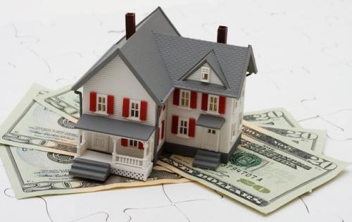 Bộ Tài chính cân nhắc nâng mức đánh thuế nhà từ 700 triệu lên 1 tỷ đồng