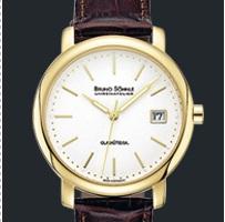 Đồng hồ Bruno Sohnle giảm giá lớn nhất trong năm
