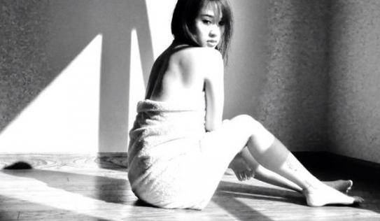 Cận cảnh hot girl 'Nhật kí Vàng Anh' sau 3 năm 'mất tích'