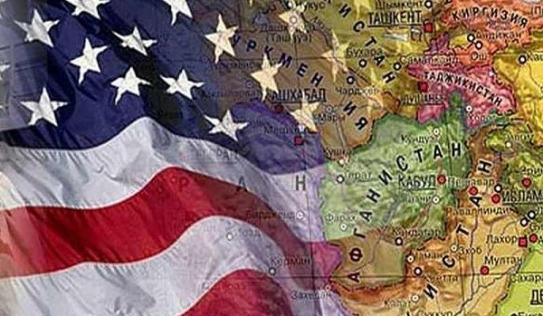 """Mỹ với tham vọng thành lập một """"NATO của châu Á"""""""