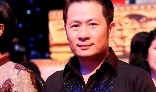 Tiết lộ cát-xê sao Việt chạy show ngày Tết