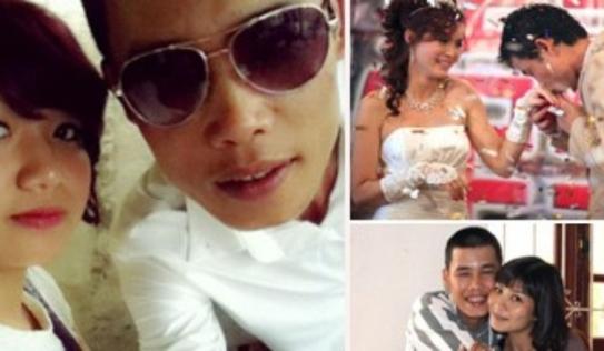 Hiệp gà yêu nhất vợ 2 và sự thật khiến cặp đôi ly hôn