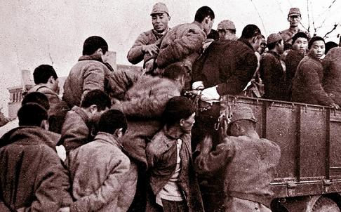 Lãnh đạo đài NHK phủ nhận thảm sát Nam Kinh