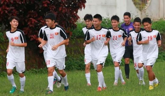 HLV Guillaume Graechen chỉ ra điểm yếu của U19 Việt Nam