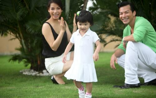 Hé lộ nguyên nhân vợ chồng Trương Ngọc Ánh - Bảo Sơn ly hôn