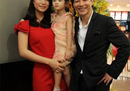 Khám phá tài sản triệu đô của vợ chồng Trương Ngọc Ánh - Bảo Sơn