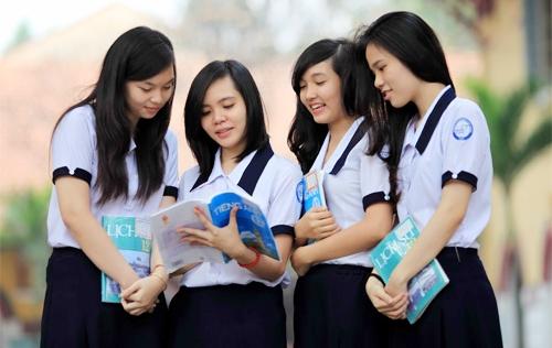 Hà Nội: 7 trường THPT không được tuyển sinh lớp 10