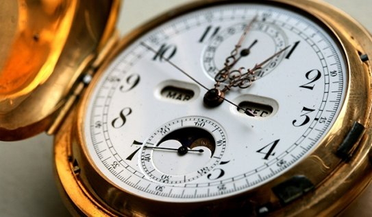 Tại sao 1 giờ có 60 phút, 1 phút có 60 giây và 1 ngày có 24 giờ?