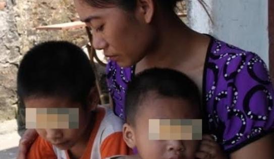 Vụ giết vợ chồng chủ hiệu cầm đồ: Vợ và em trai hung thủ bị tạm giam
