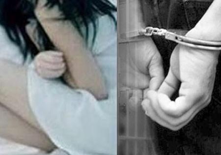 Bi hài vụ án bố mẹ vợ tố con rể... giao cấu trẻ em